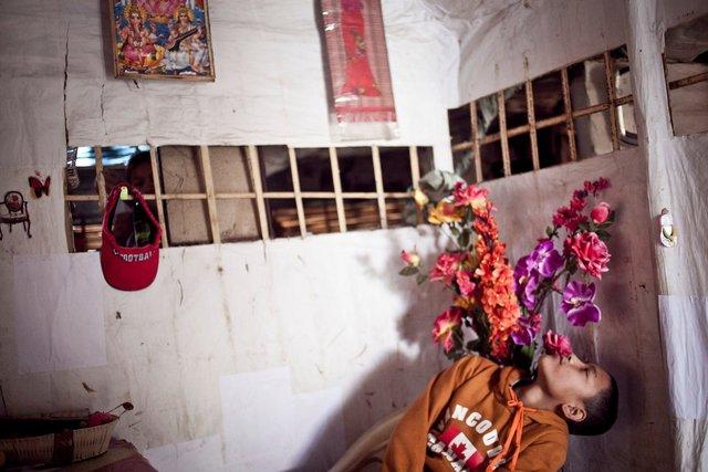 bhutanmicasa_0018.jpg