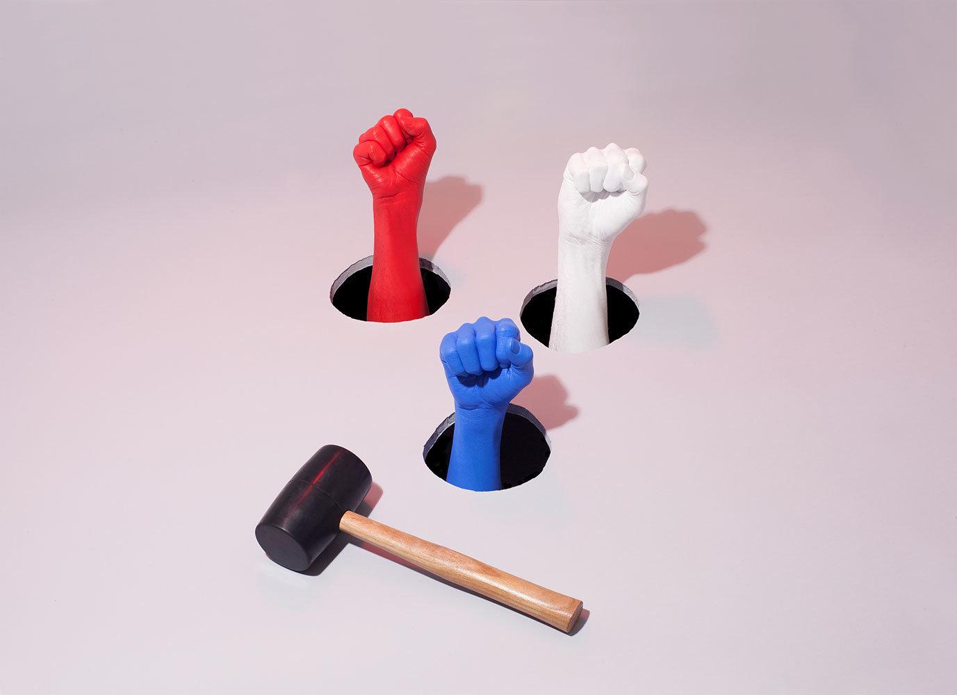 Unions-Final-WEB.jpg