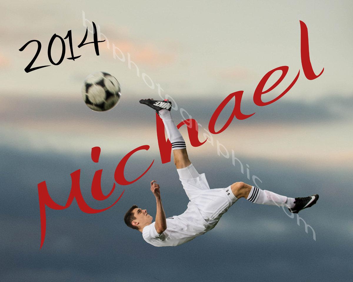 michael  words  l  logo.jpg