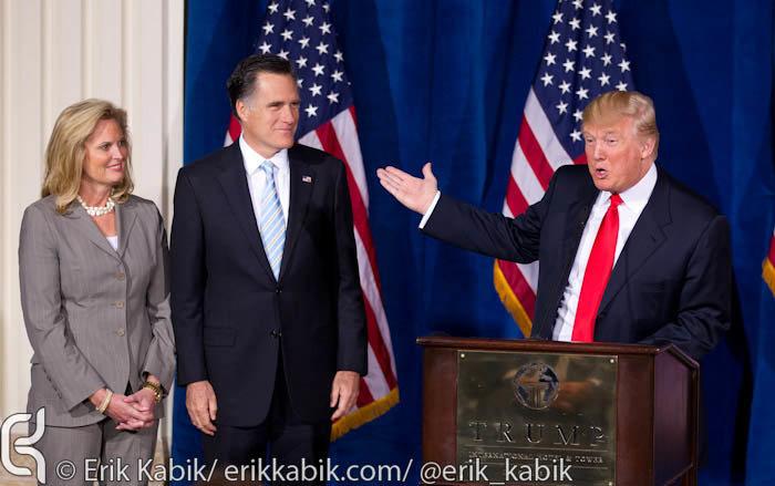 2_2_12_trump_romney_kabik-120.jpg