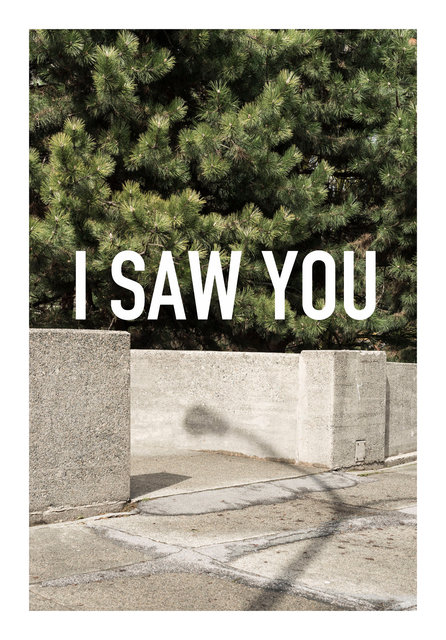 ISawYou-Title-1.jpg