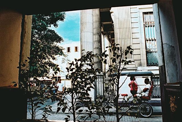 CUBAHabana (01).jpg