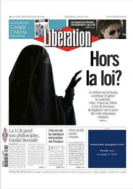 Libération-130110-02.png