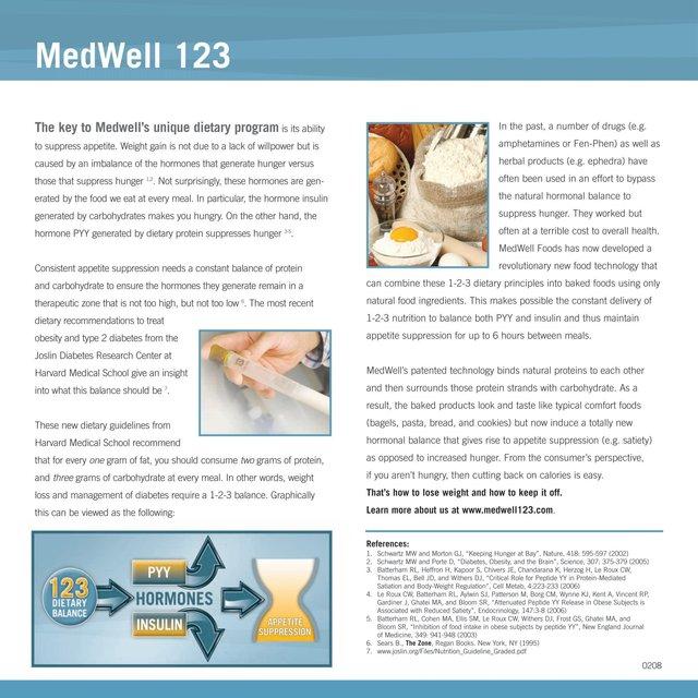 MW_Final Medical-2.jpg