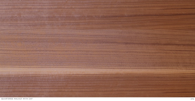 QUARTERED WALNUT WITH SAP 595.jpg