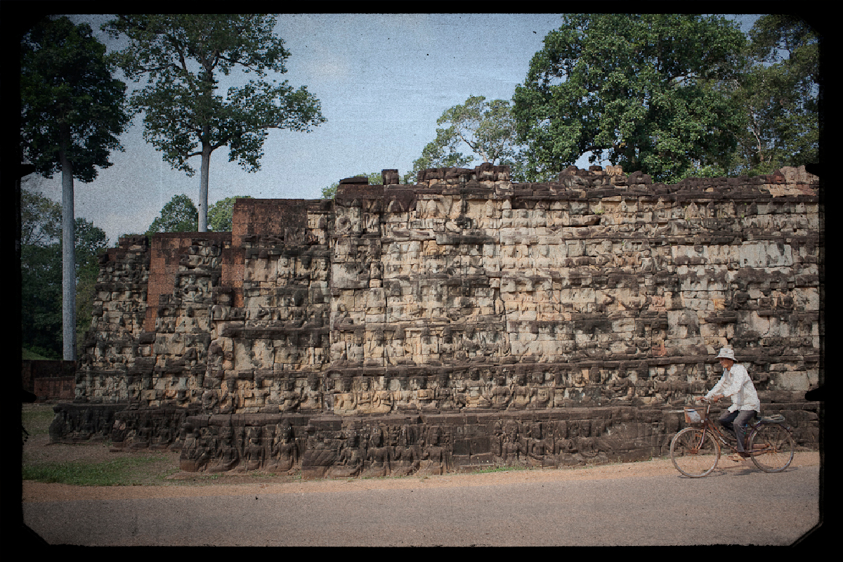 Cambodge11Temples d'Angkor.jpg