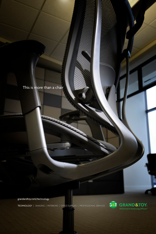 16_GandT_Chair.jpg