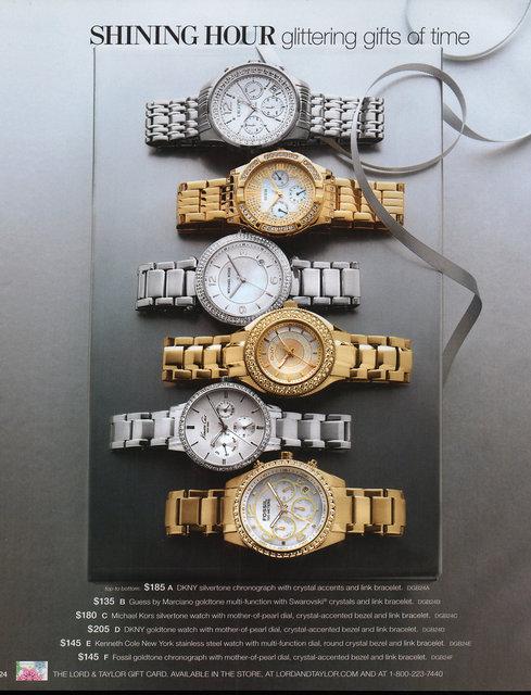jewelry10.jpeg