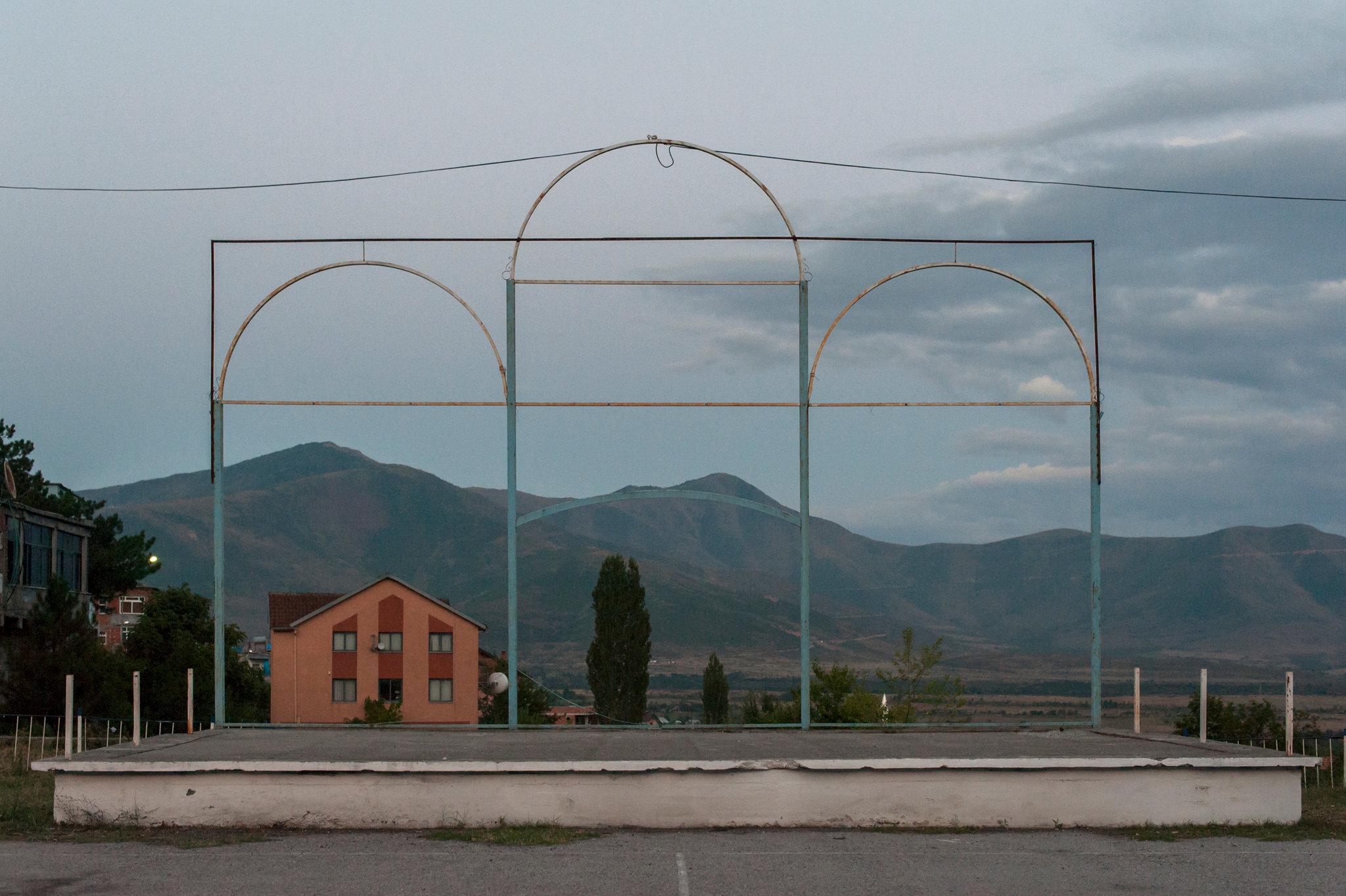 ElsMartens_Albania_9279.jpg