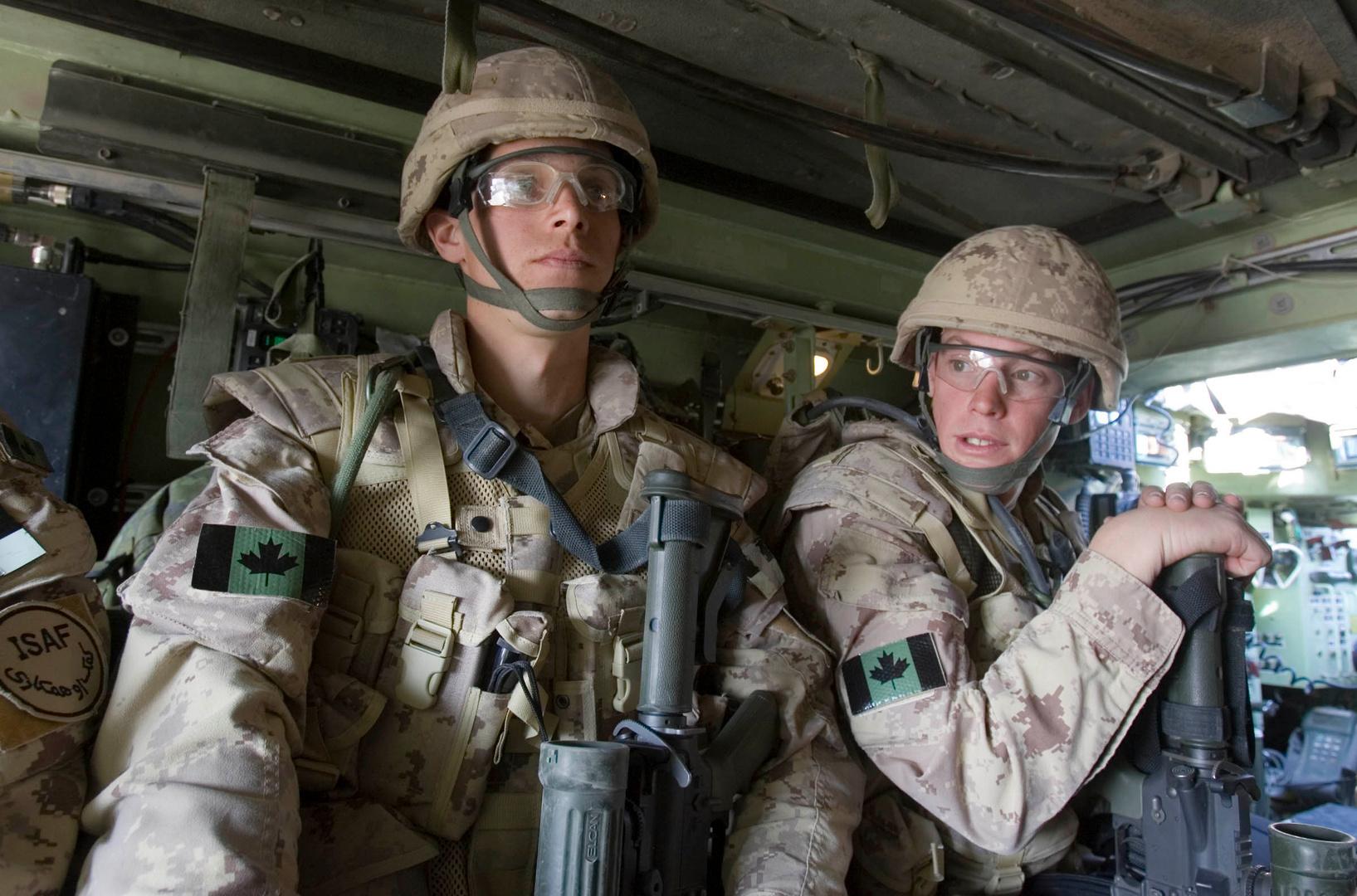 afghanistan_18.JPG