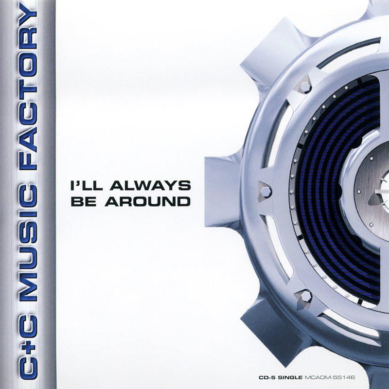 c c_music_factory_iaba.jpg