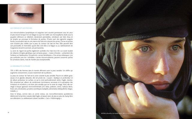 """<font color=""""#aaa7a6"""">Livre d'entreprise (10/20).</font>"""