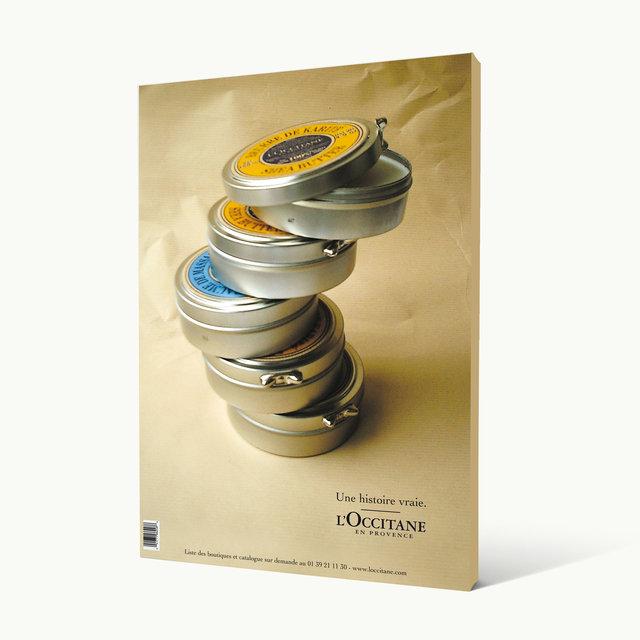 """<font color=""""#aaa7a6"""">Catalogue (dos).</font>"""