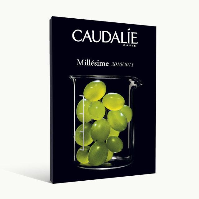 """<font color=""""#aaa7a6"""">Catalogue, maquette (couverture).</font>"""