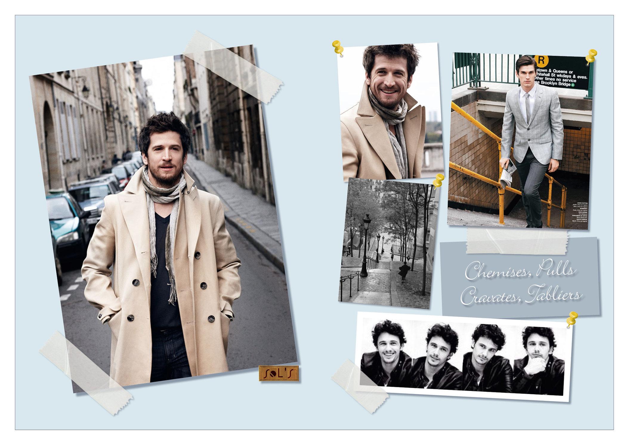 "<font color=""#aaa7a6"">Catalogue, maquette - Axe 2 (5/7).</font>"