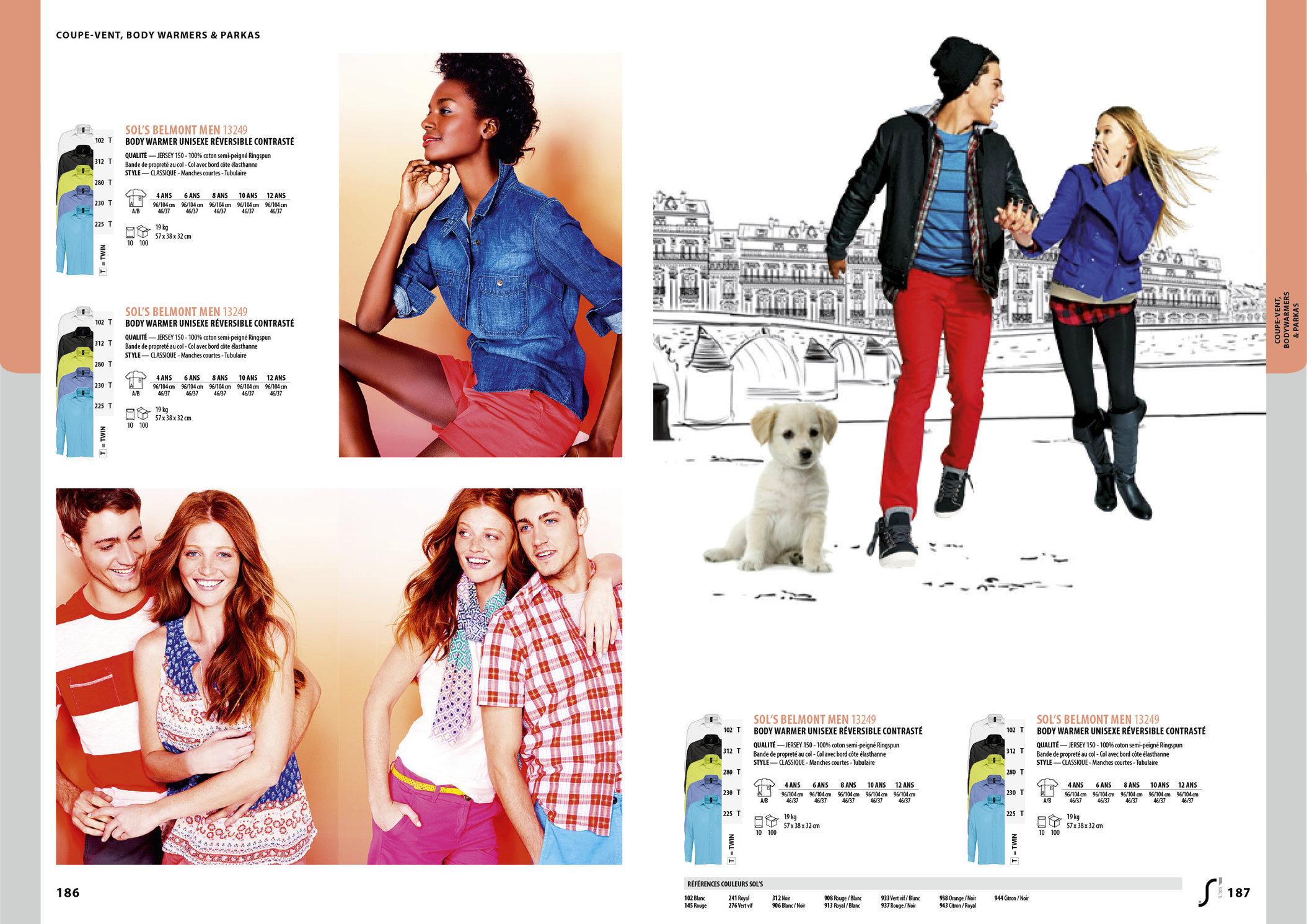 "<font color=""#aaa7a6"">Catalogue, maquette - Axe 2 (3/7).</font>"