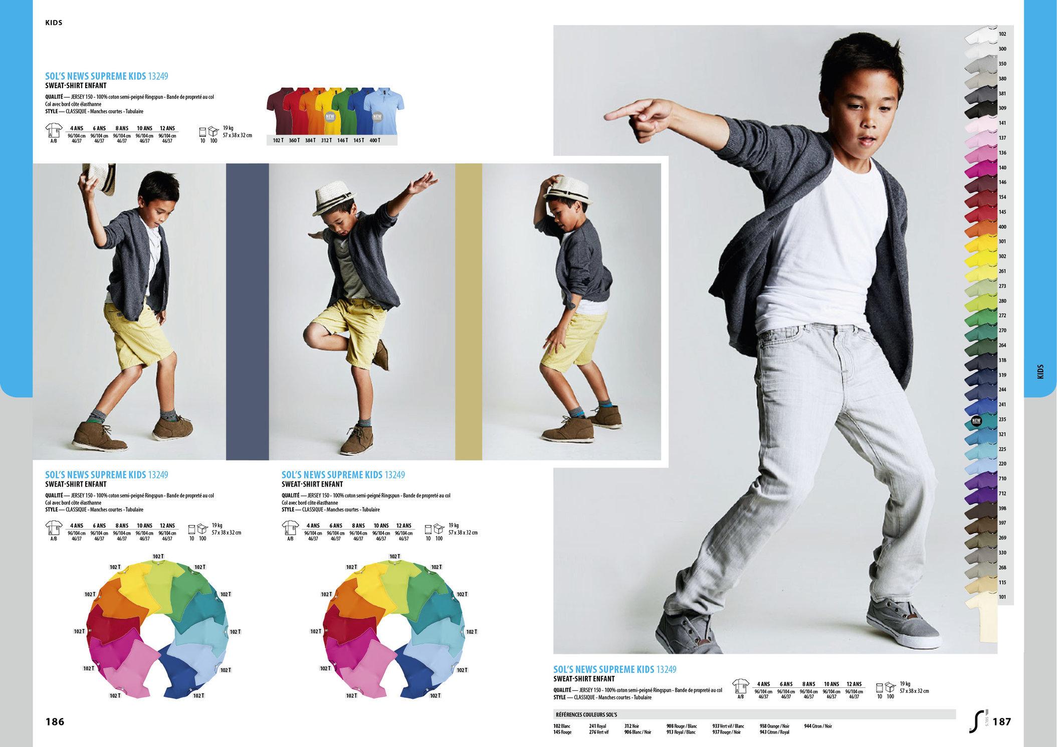 "<font color=""#aaa7a6"">Catalogue, maquette - Axe 1 (4/7).</font>"