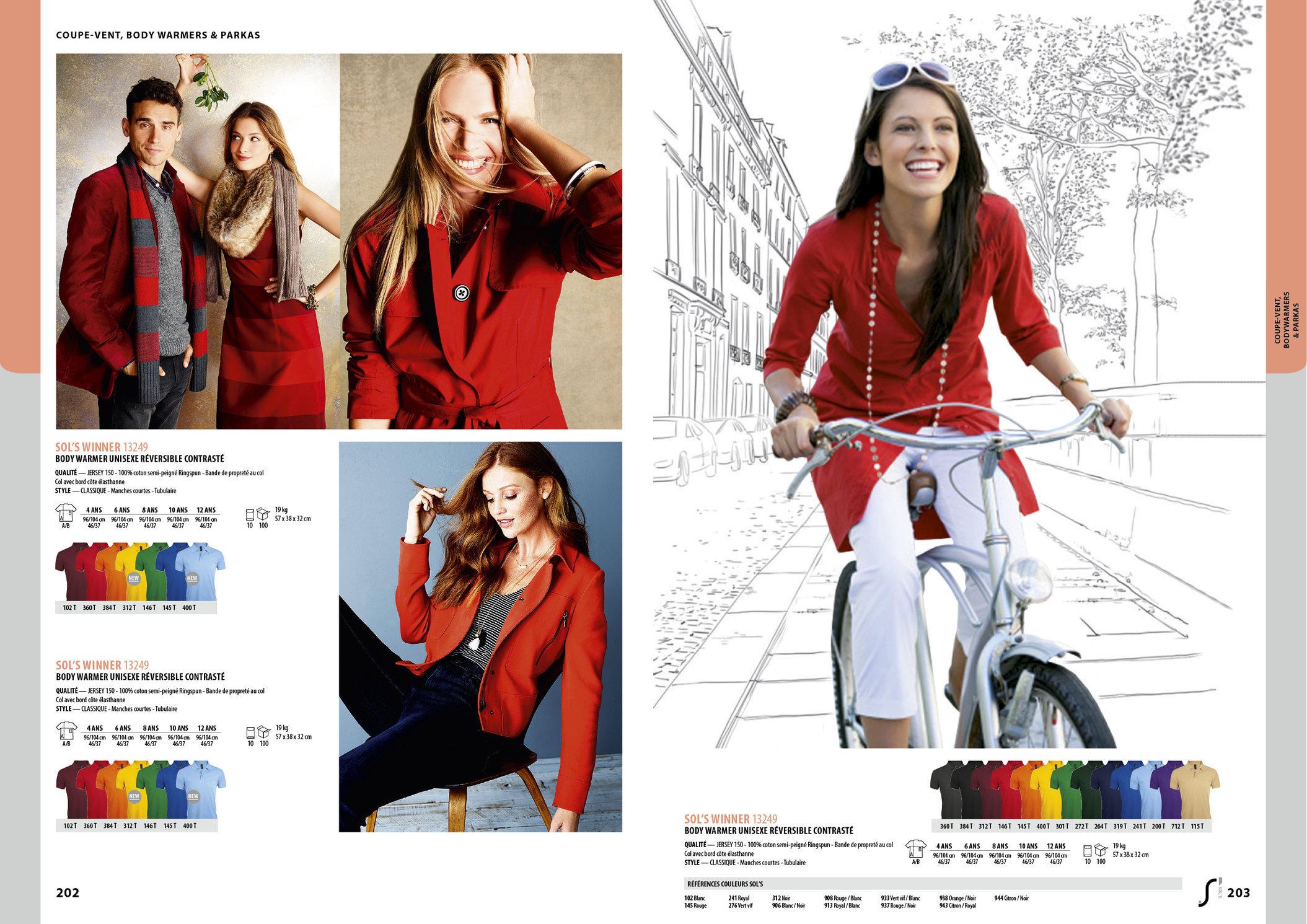 "<font color=""#aaa7a6"">Catalogue, maquette - Axe 2 (4/7).</font>"