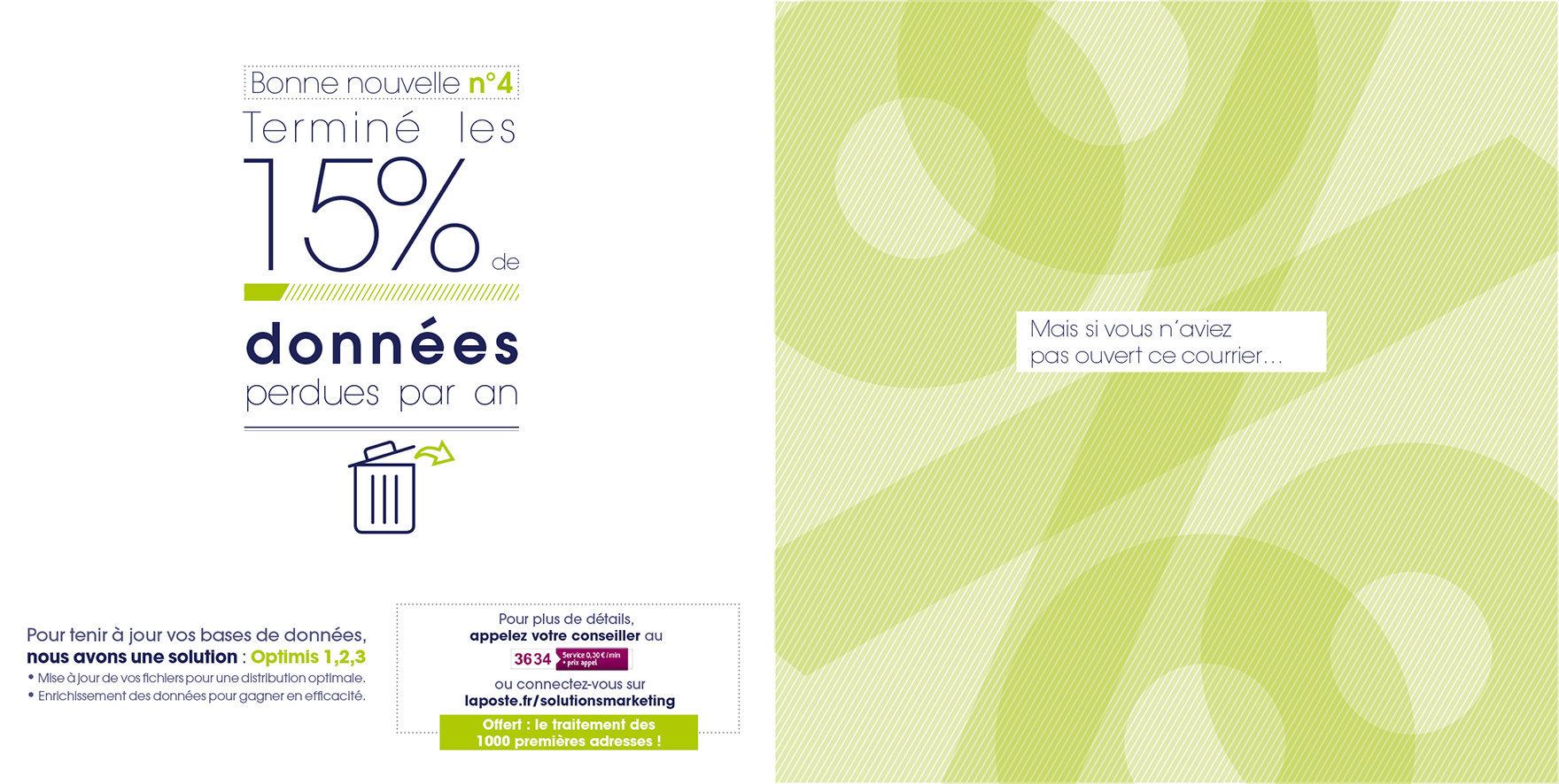 """<font color=""""#aaa7a6"""">Catalogue (9/12).</font>"""