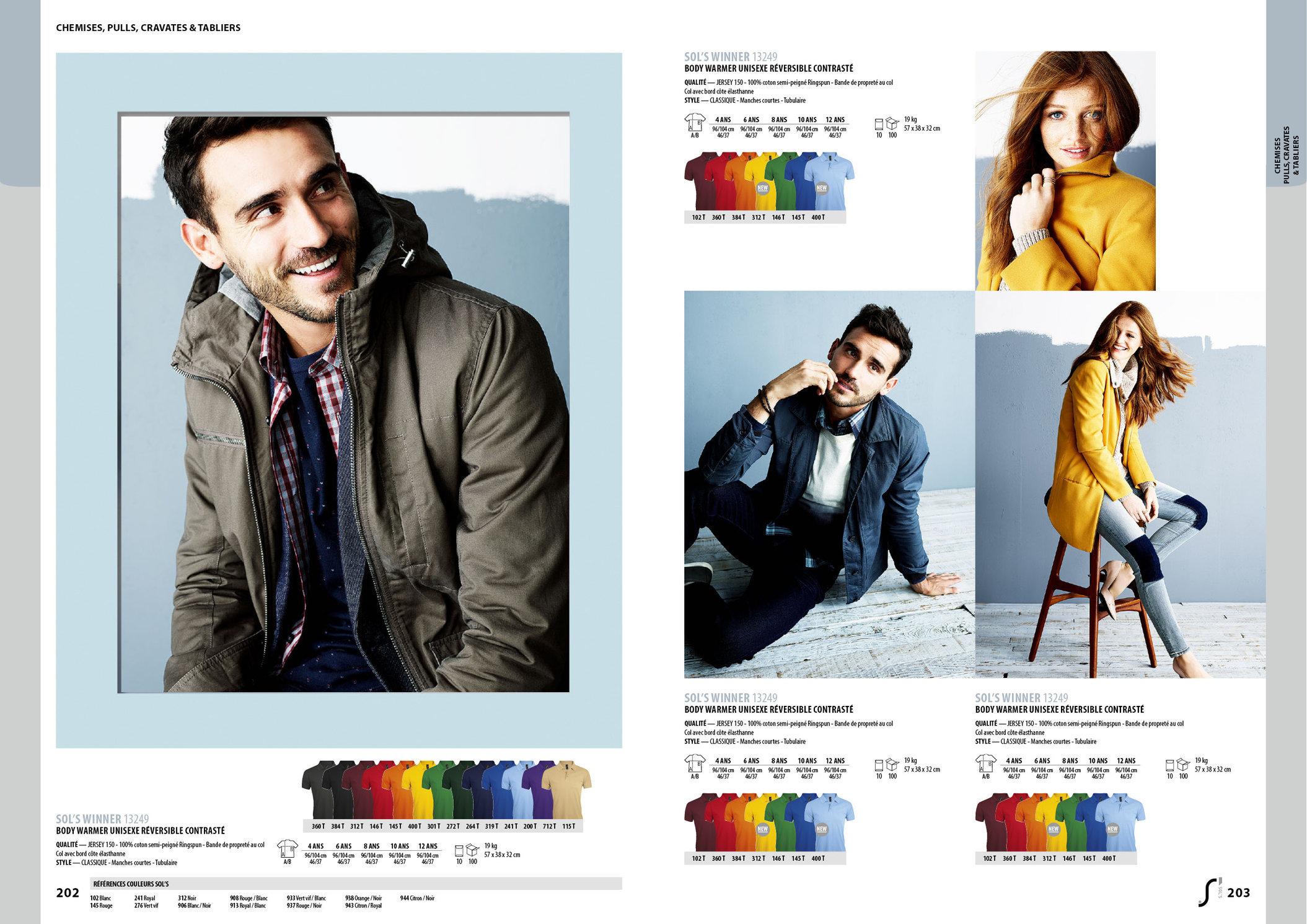 "<font color=""#aaa7a6"">Catalogue, maquette - Axe 2 (6/7).</font>"
