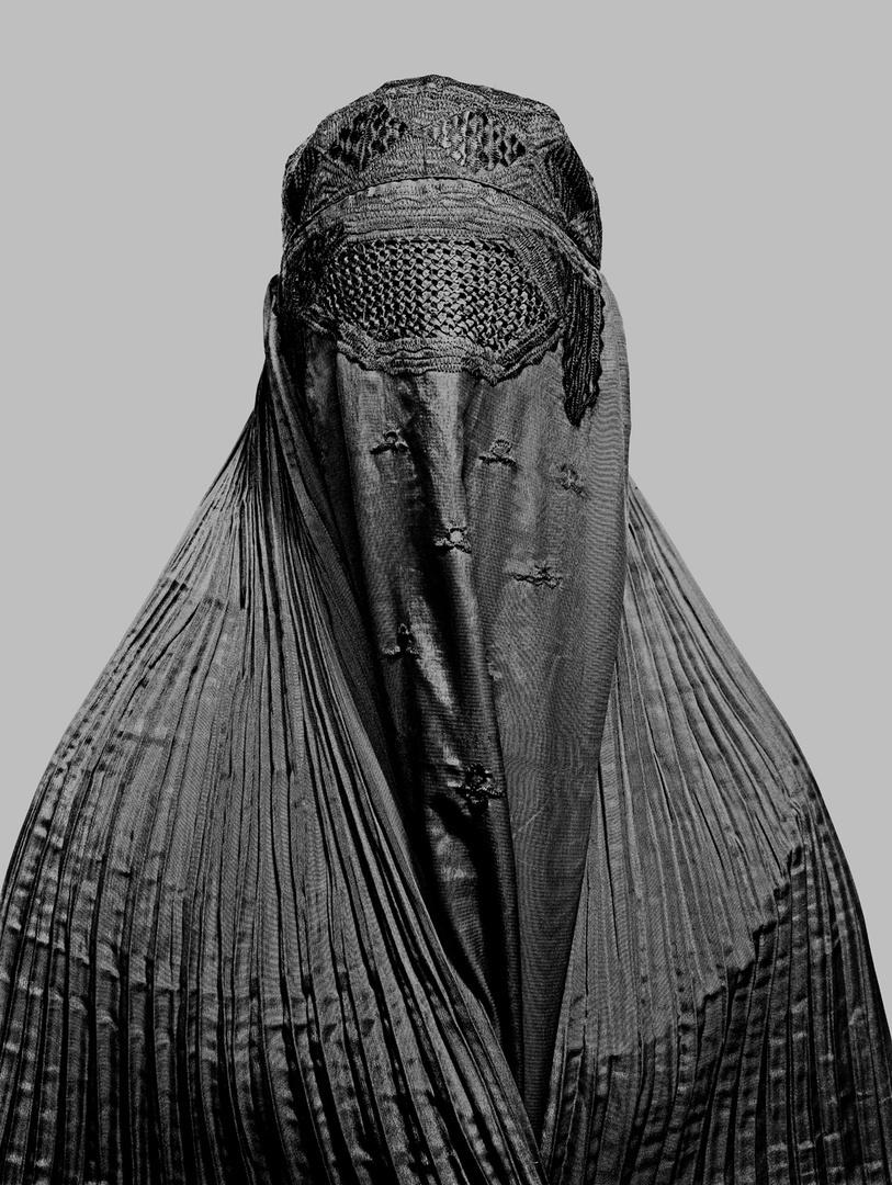 burka-003 copy.jpg