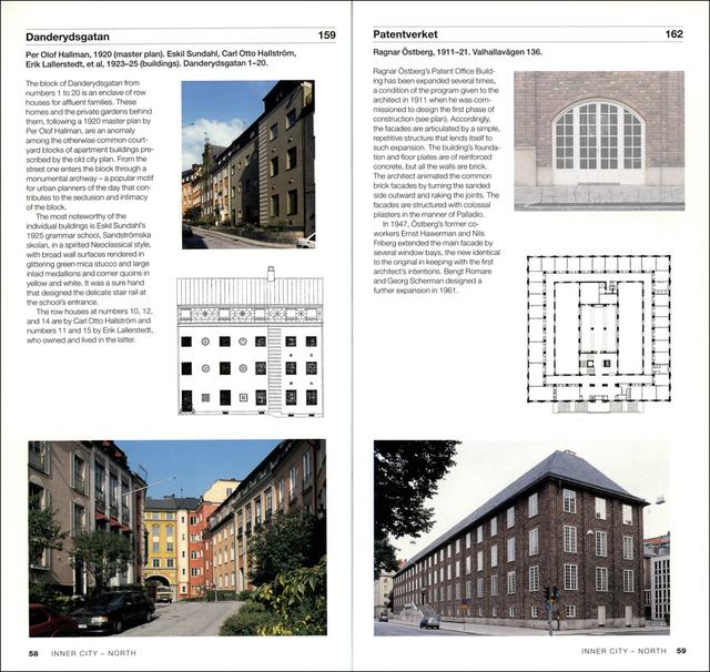 GuideArchSthm_1998_p58-59.jpg