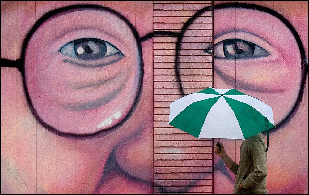 umbrellas_01.jpg