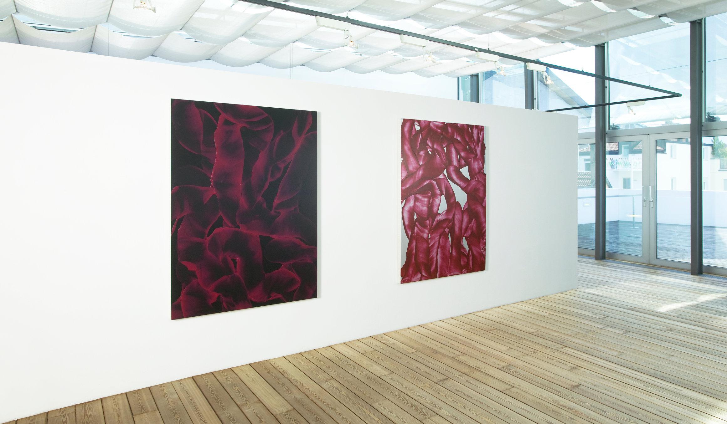 Kunsthaus Meran 2012 001b Kopie.jpg
