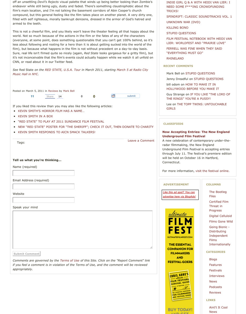 Film Threat - Red State 2.jpg