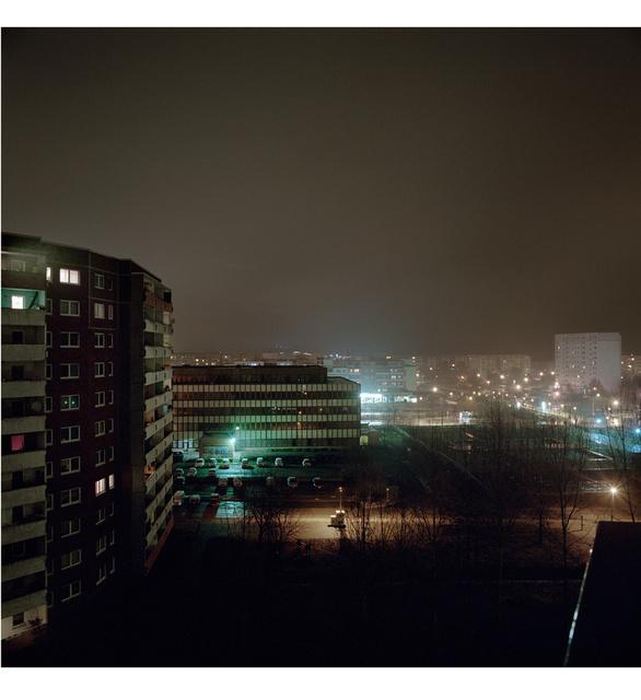 16 Berlijn.jpg