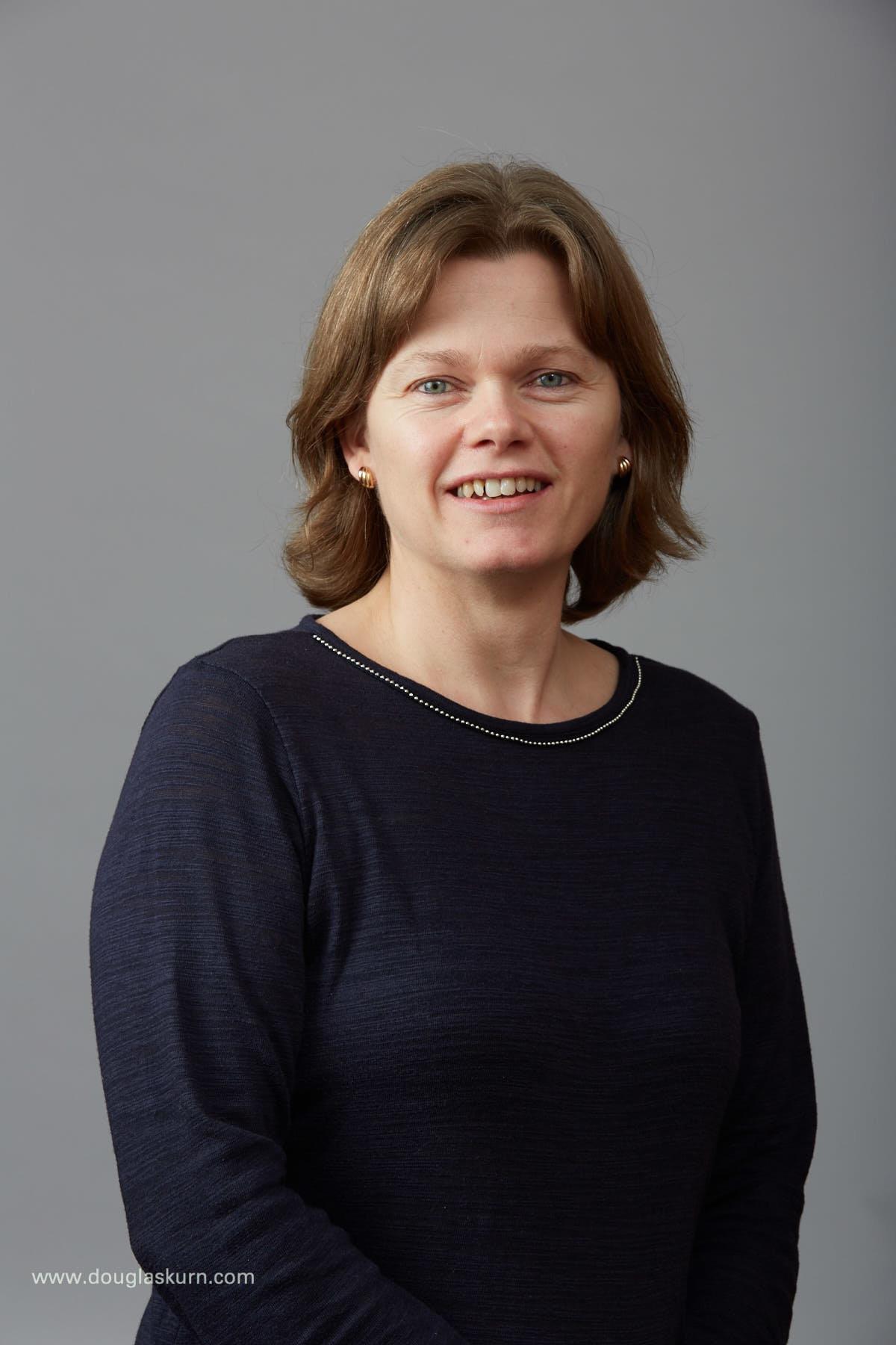 Wendy Howarth-2289.jpg