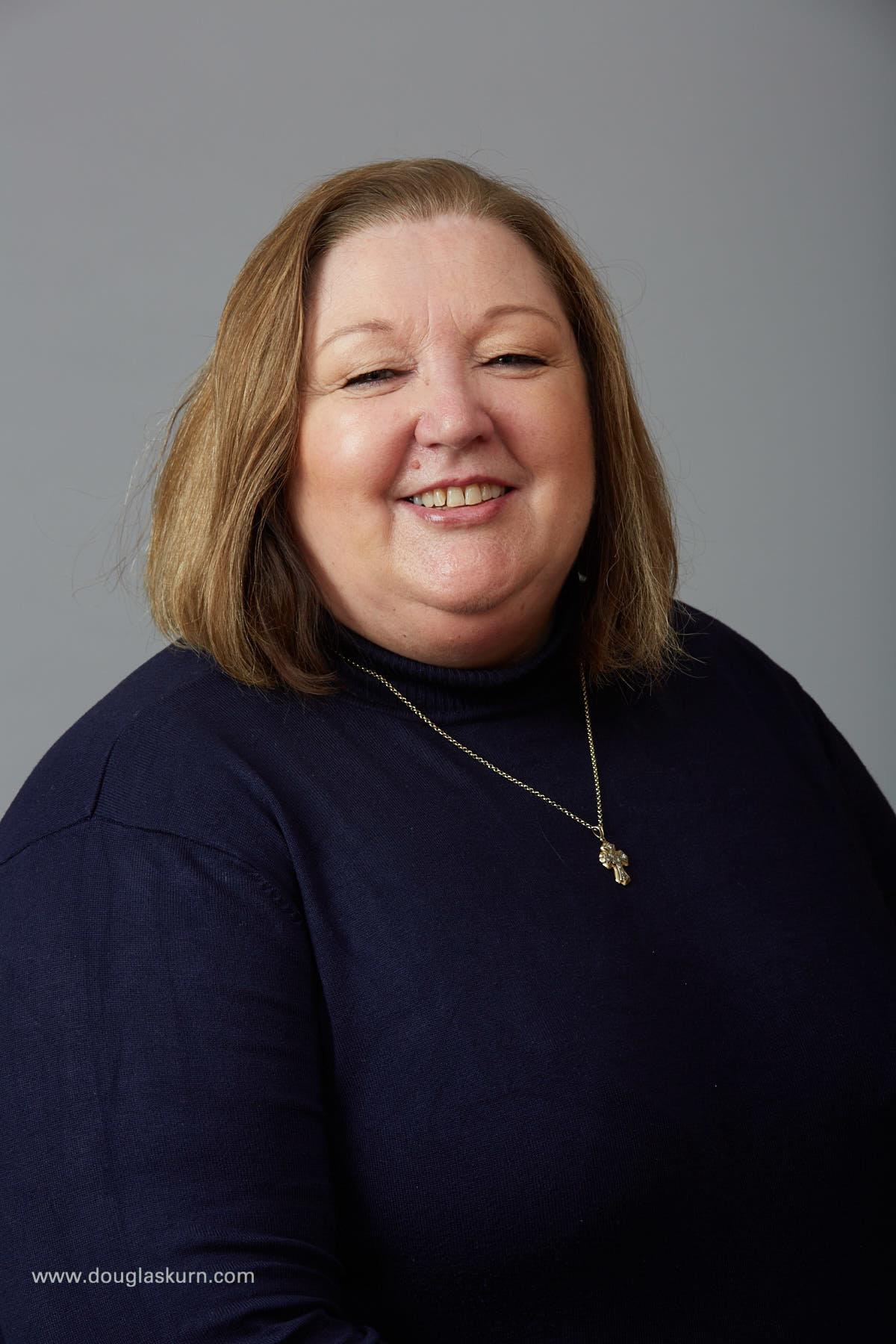 Wendy Blackburn-1493.jpg