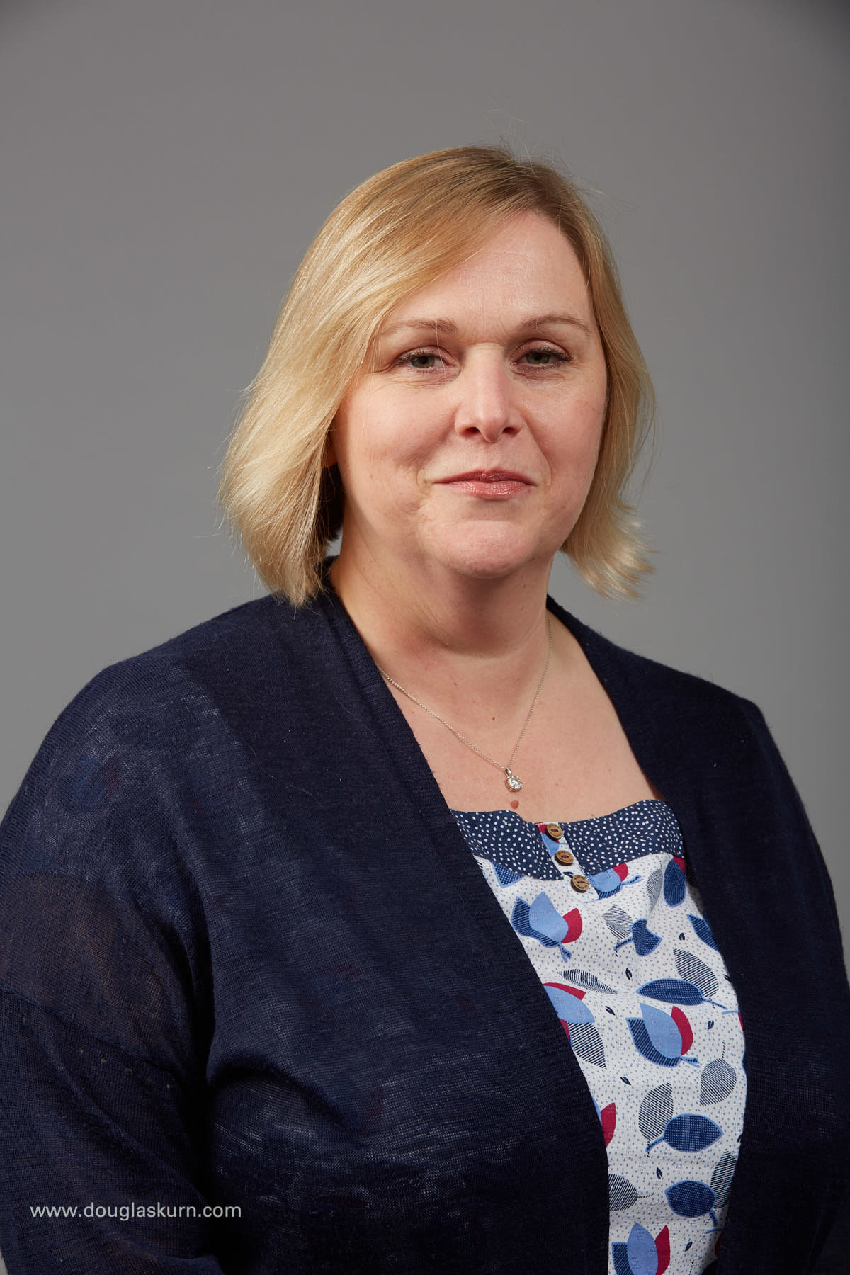 Jane Deans-2631.jpg