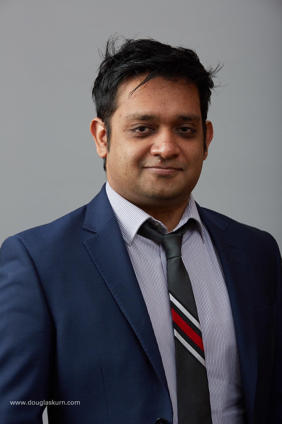 Jay Bhatta-1805.jpg