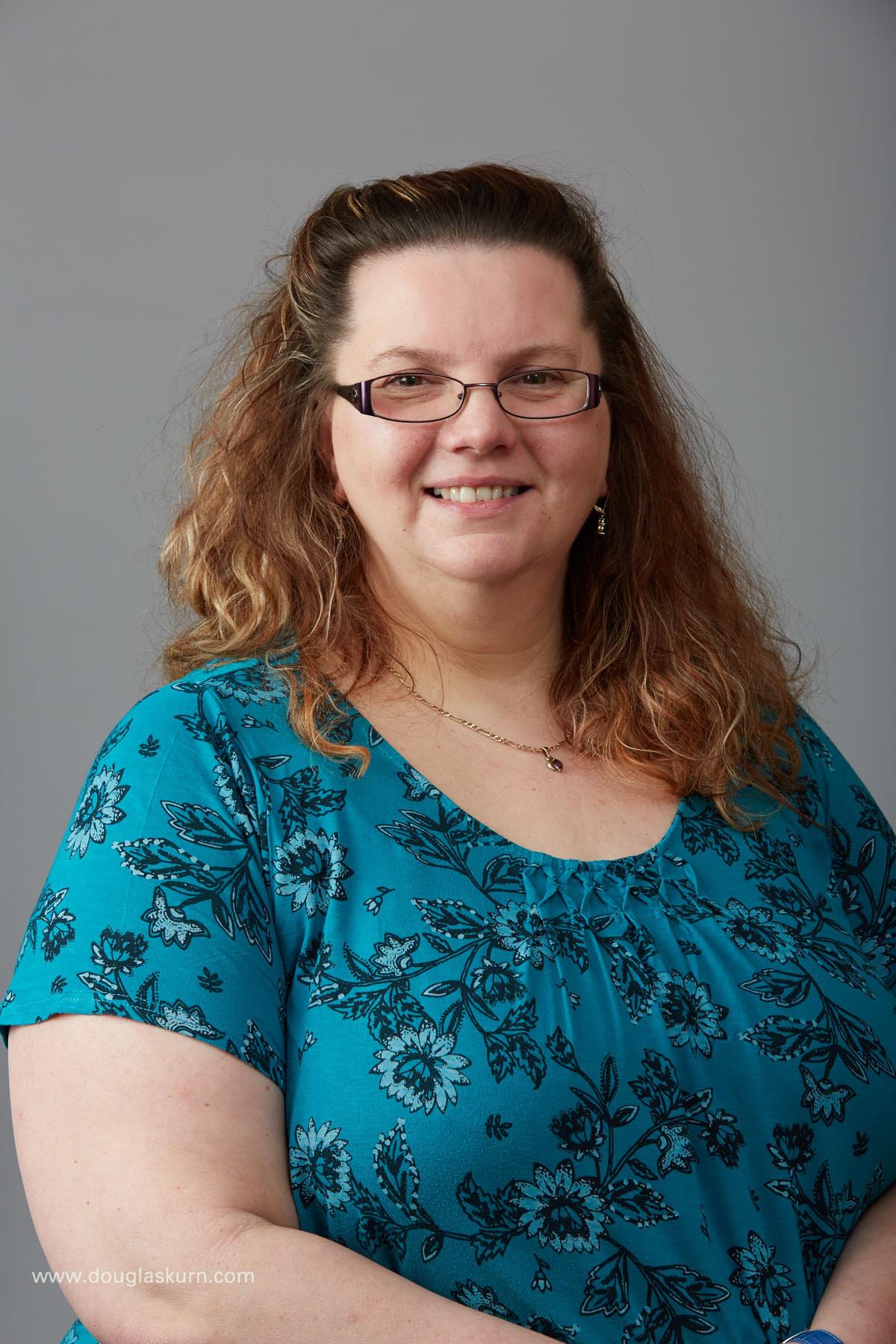 Helen McLoughlin-2226.jpg