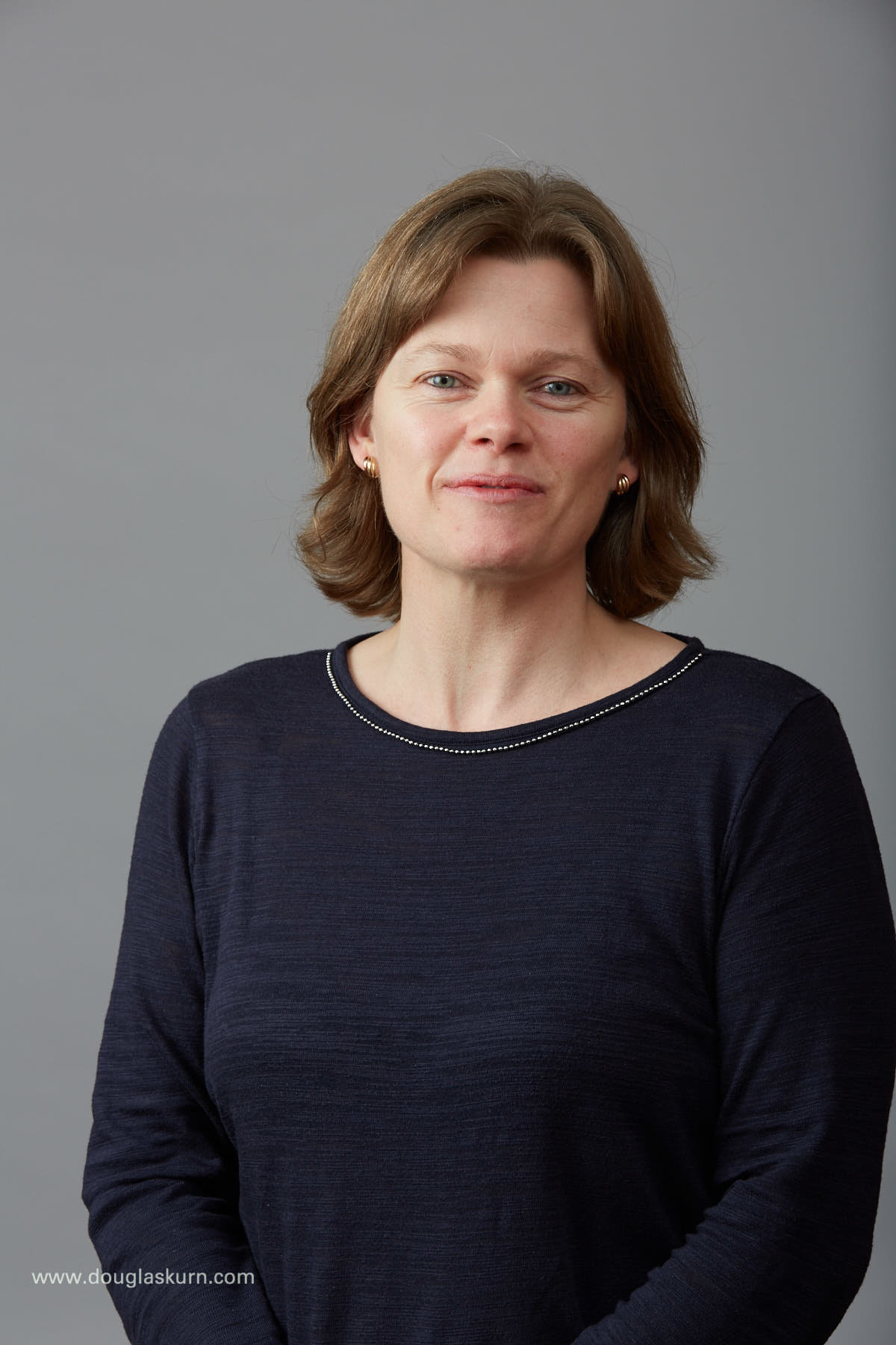 Wendy Howarth-2265.jpg