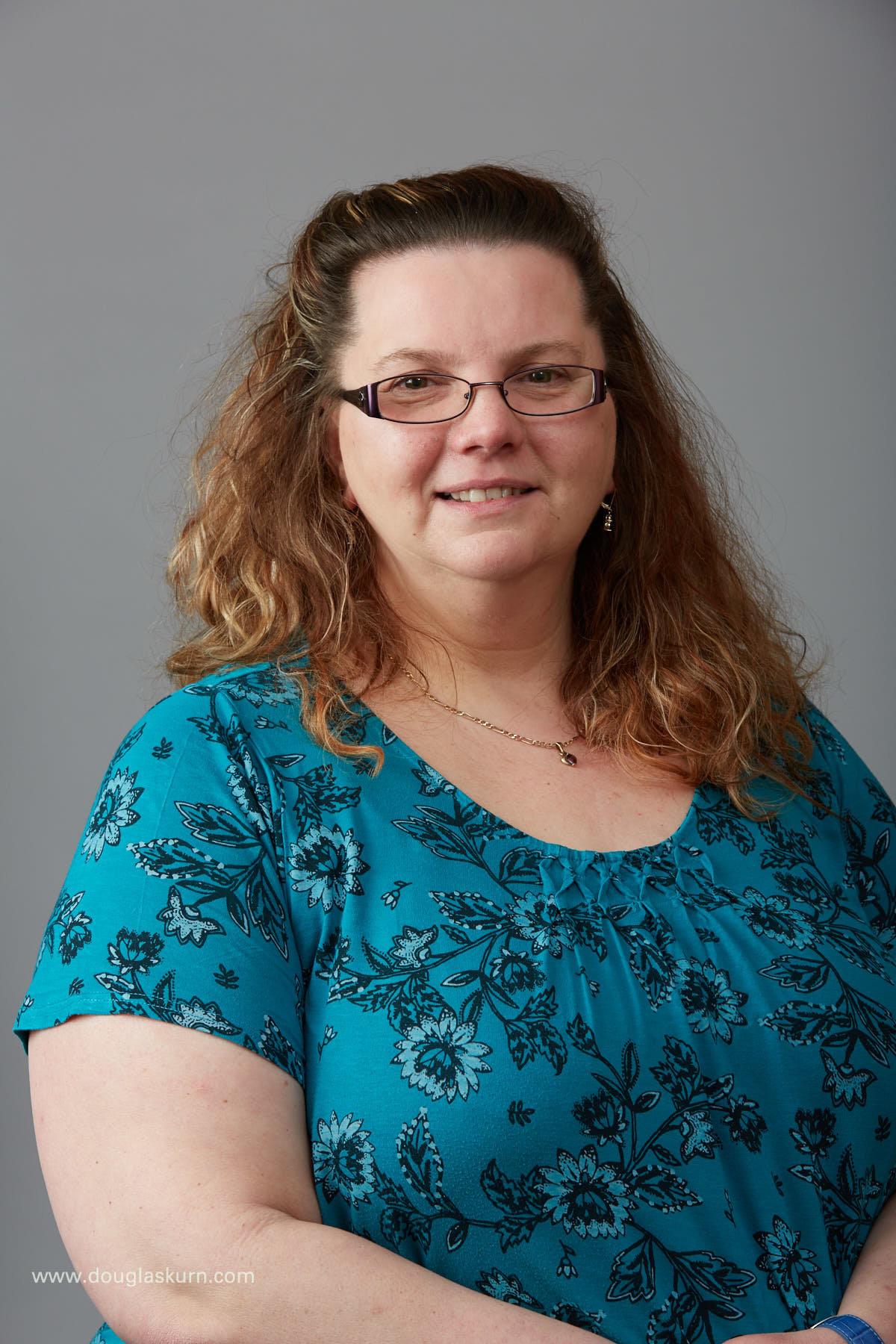 Helen McLoughlin-2228.jpg