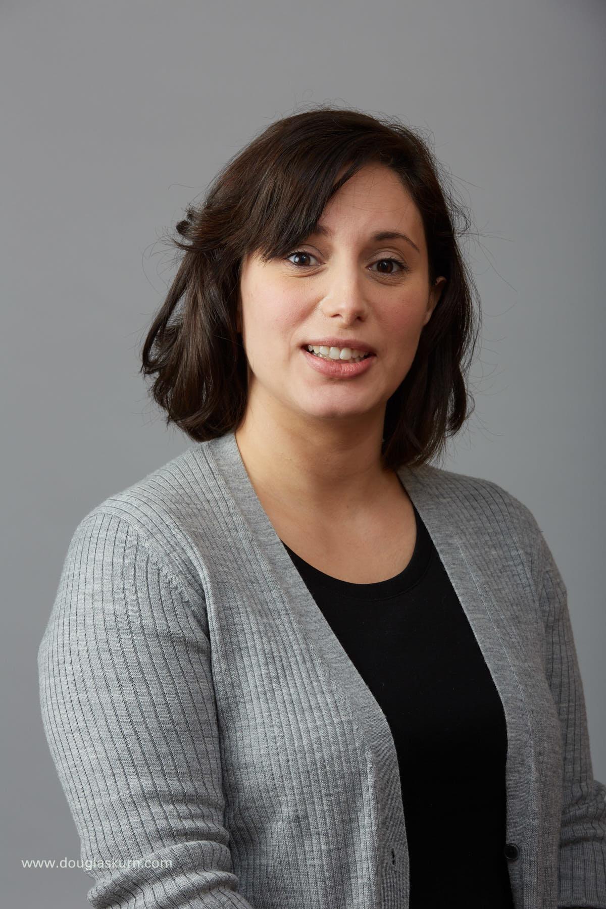 Diane Ciaparra-2108.jpg