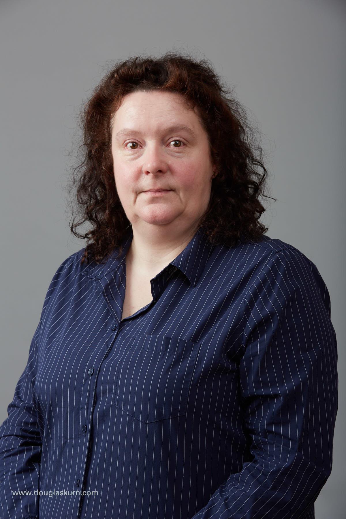 Karin Flynn-1952.jpg