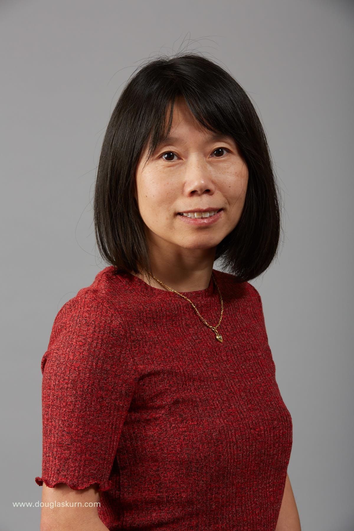 Margaret Ma-2399.jpg