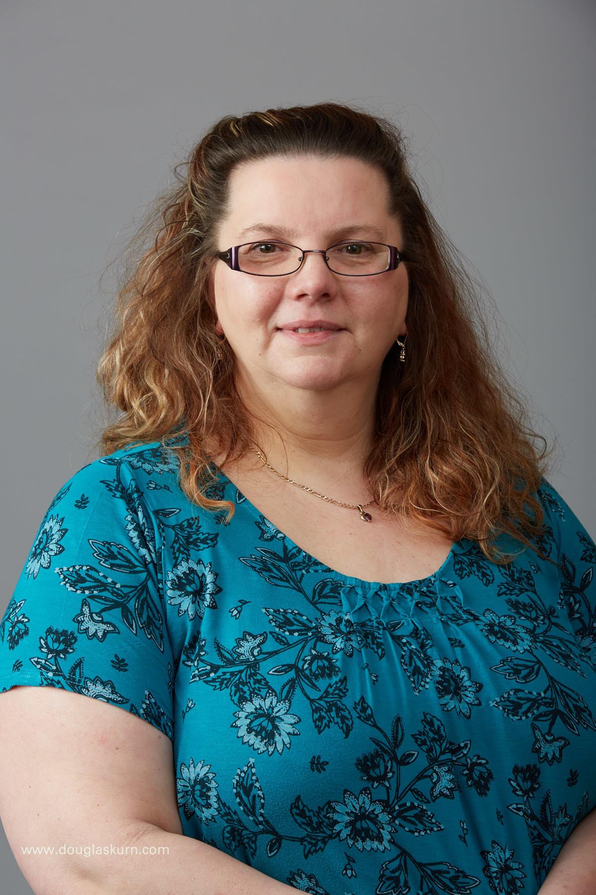 Helen McLoughlin-2223.jpg