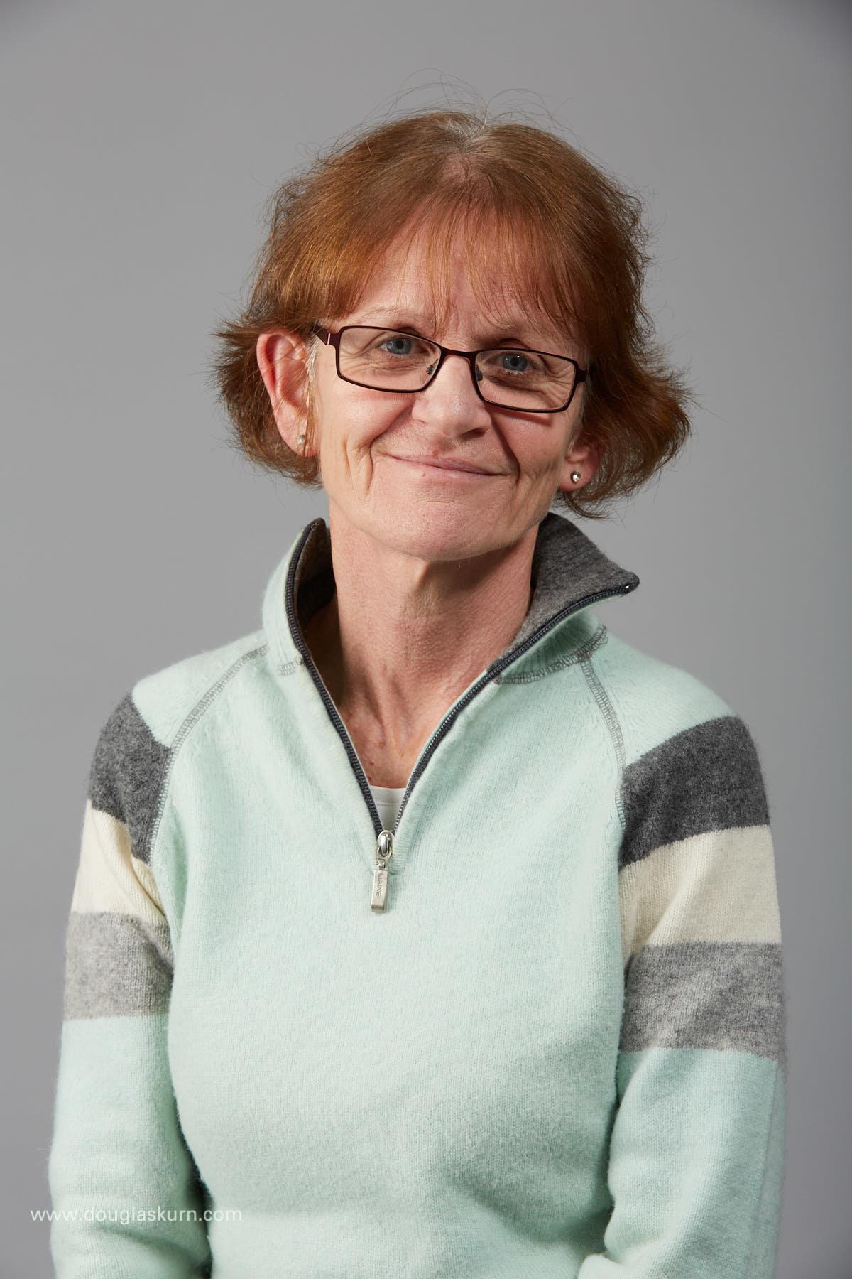 Miriam McEneaney-2348.jpg