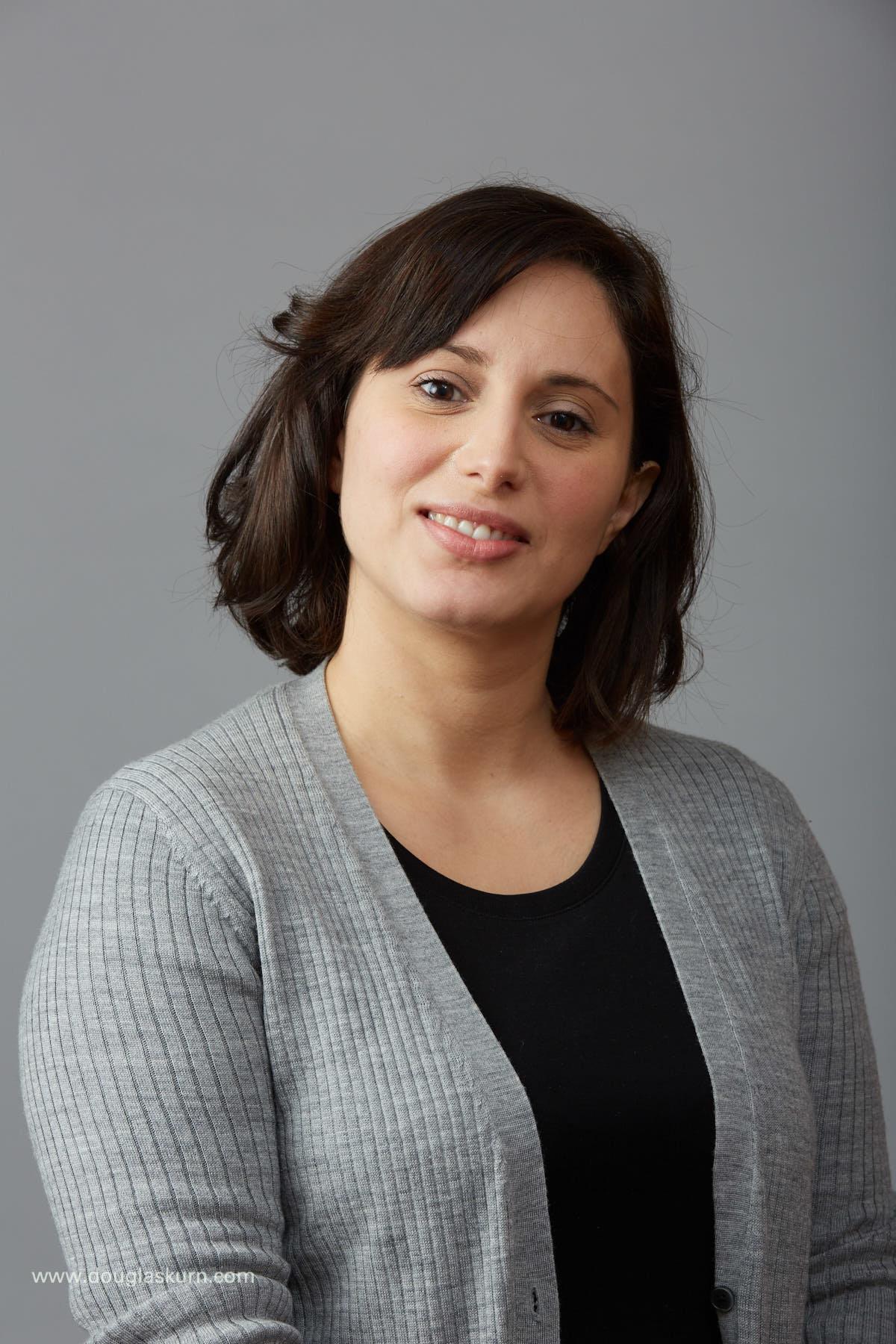 Diane Ciaparra-2096.jpg