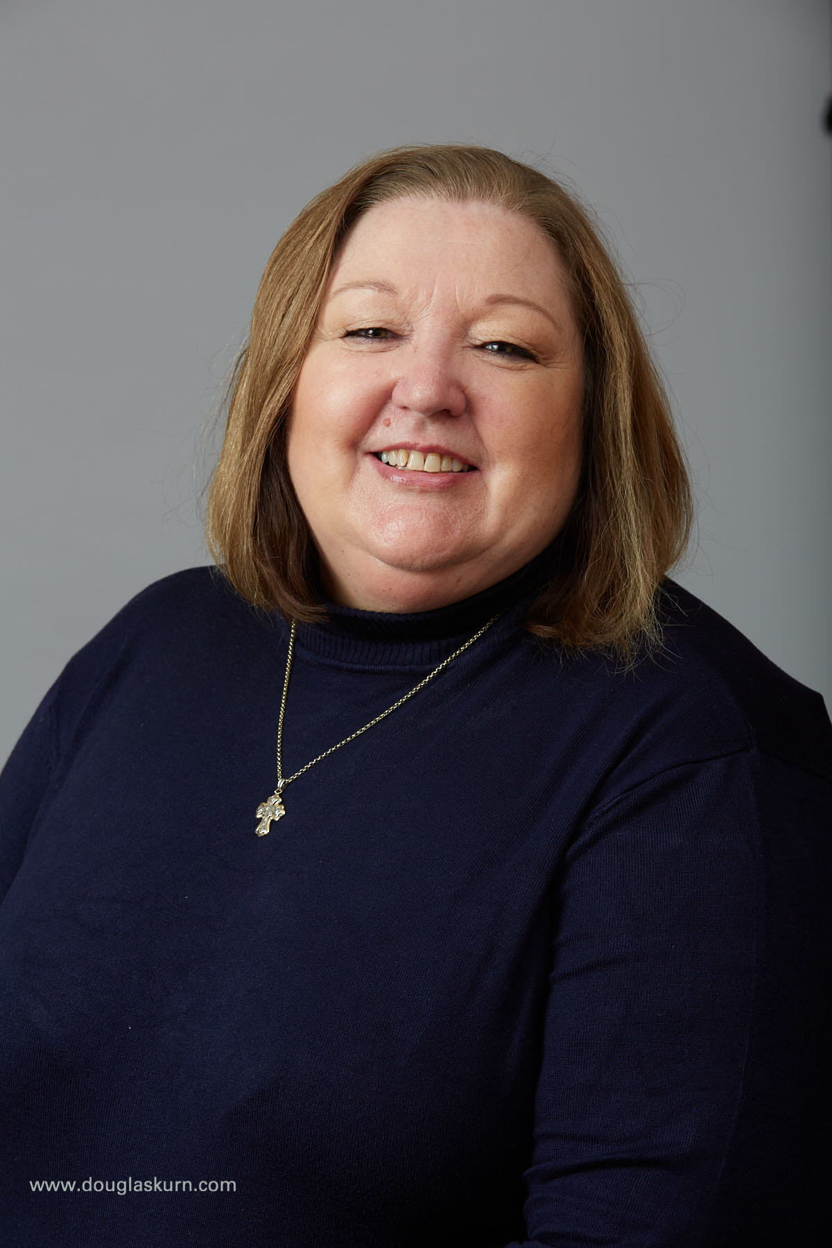 Wendy Blackburn-1495.jpg
