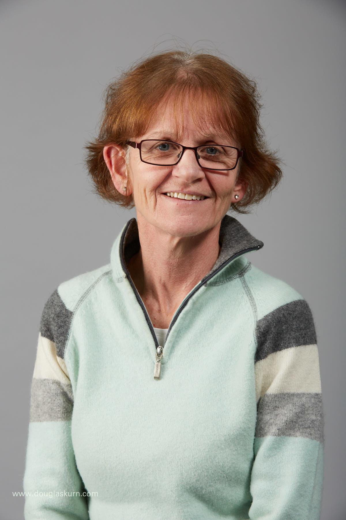 Miriam McEneaney-2347.jpg