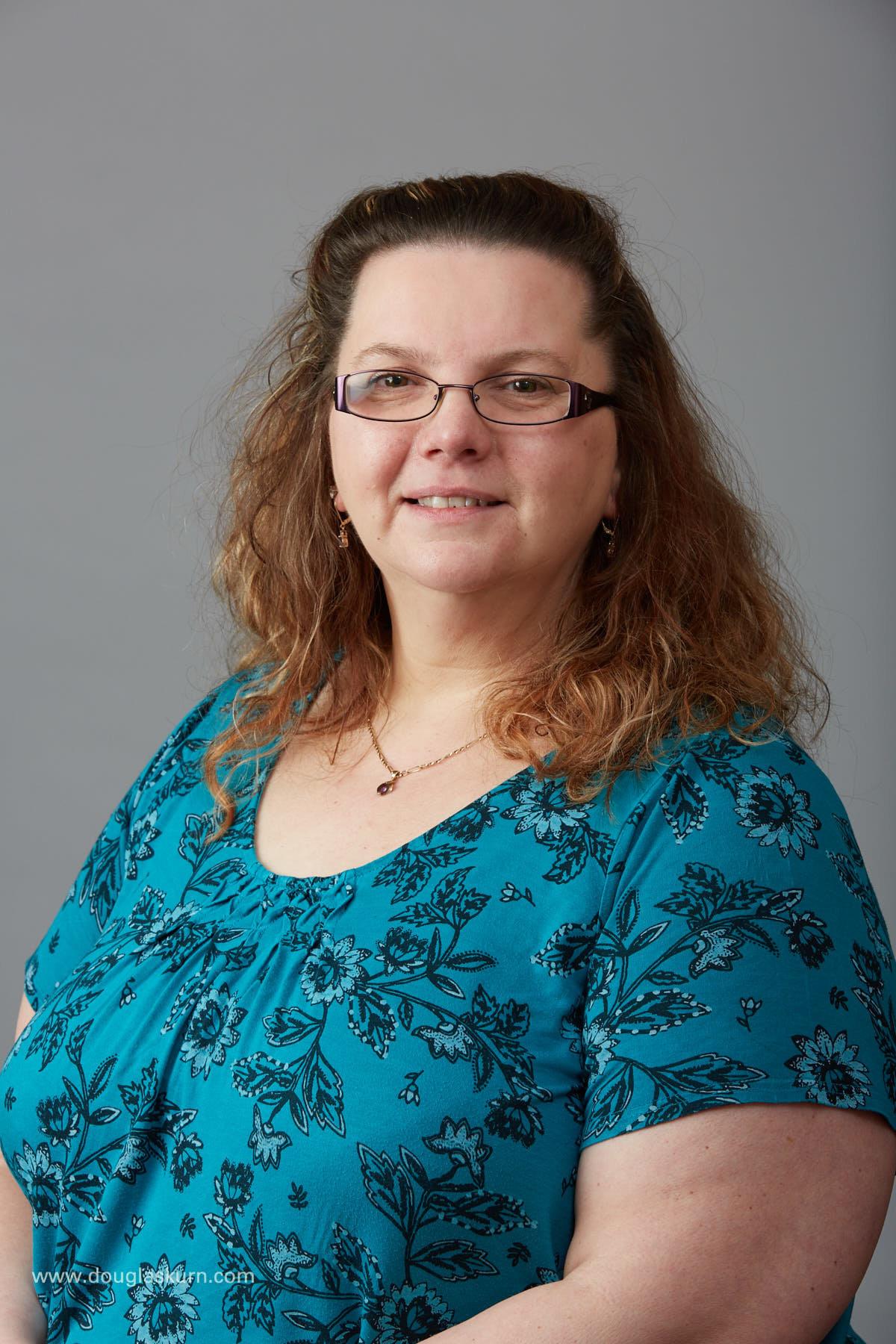 Helen McLoughlin-2220.jpg