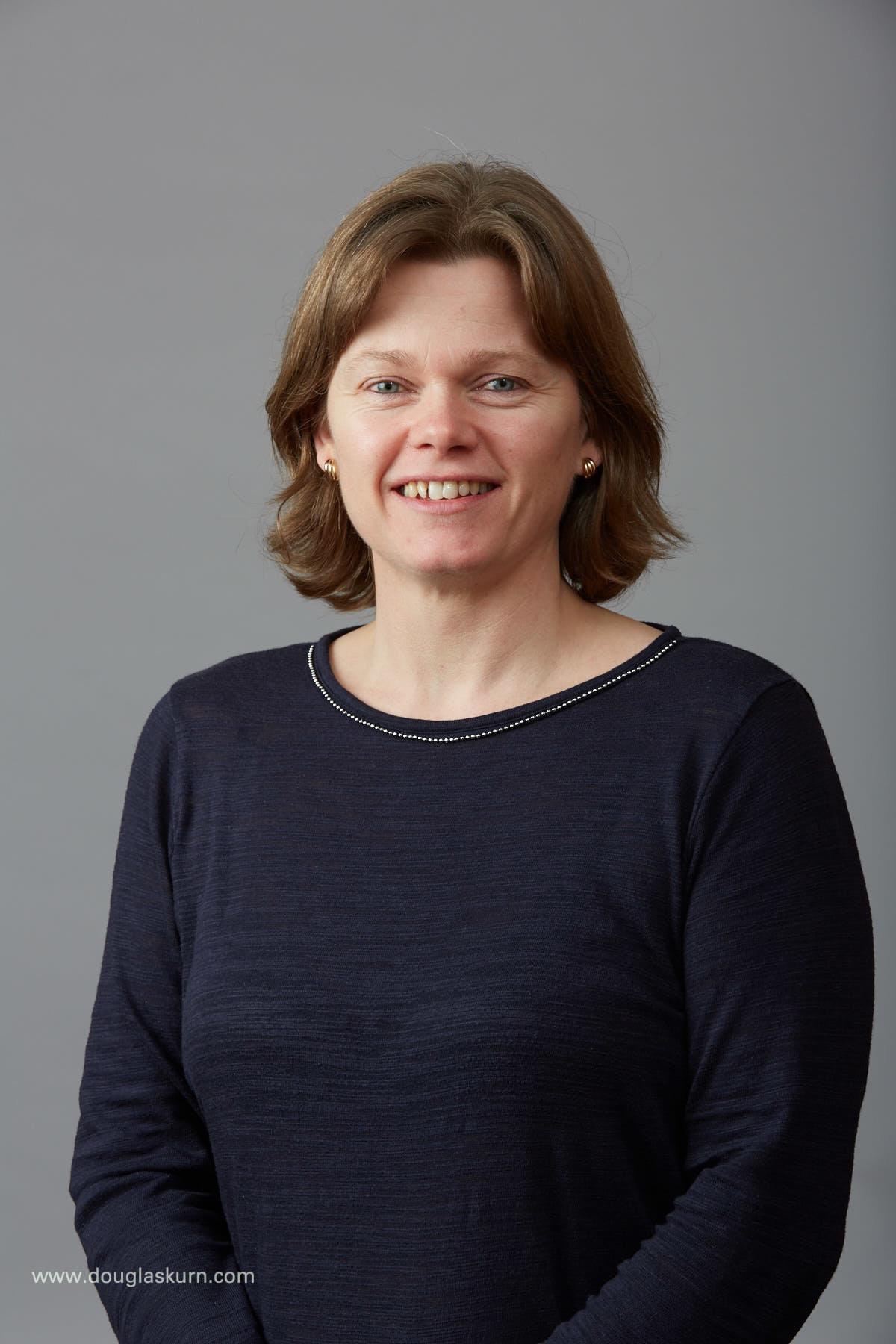 Wendy Howarth-2262.jpg