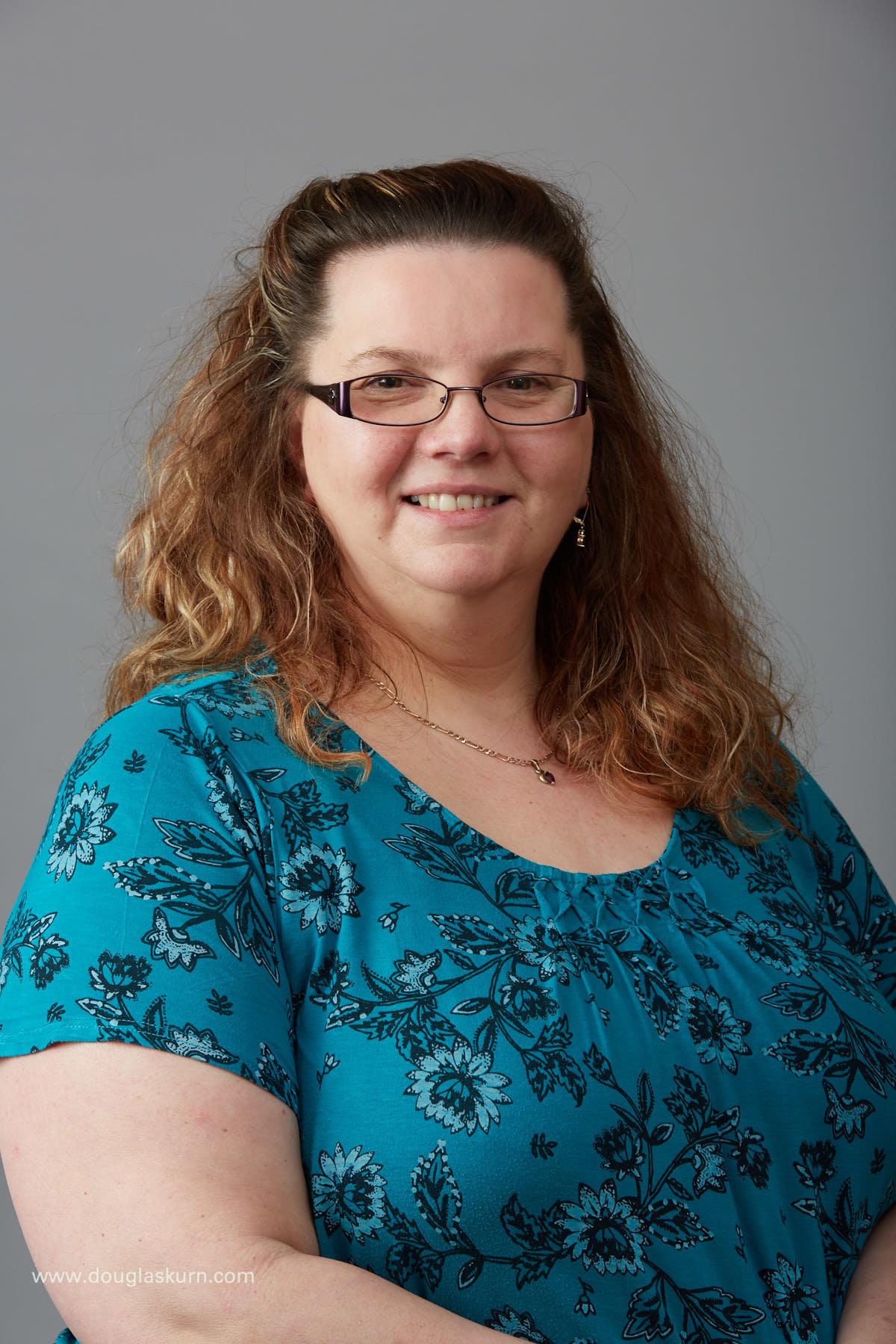 Helen McLoughlin-2221.jpg