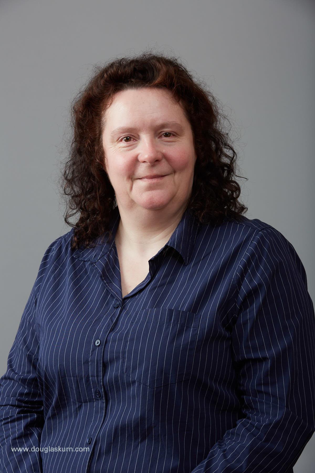 Karin Flynn-1943.jpg