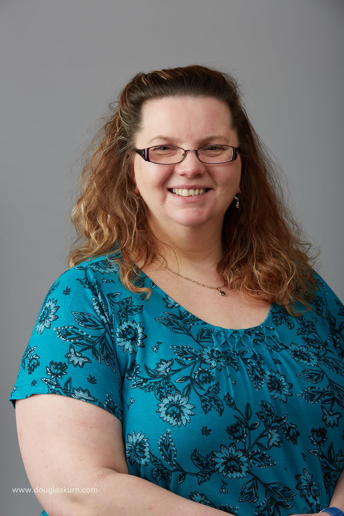 Helen McLoughlin-2230.jpg